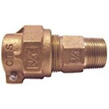 Standard Plumbing Supply 313-204NL LEGEND VALVE AND FITTING T-4300 No Lead Coppe