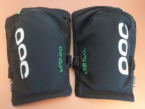 POC VPD 2.0 Knee Pads Large