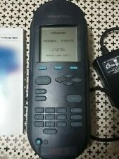 wavetek 4107S   GSM Test Set
