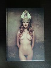 Marc Lagrange - 20 XXML - Lido books - Excellent condition