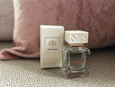 Tory Burch, Just Like Heaven Perfume, .24 oz., Mini, New in Box