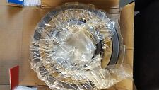 NU319ECM SKF New Old Stock Roller Bearing