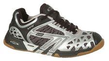 Hi-Tec S 701 4SYS Men's Indoor Court Shoes - Badminton, Squash, Volleyball, RB