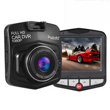 Full HD LCD 1080P GT300 Car DVR Vehicle Camera Video Recorder Dash Cam Night
