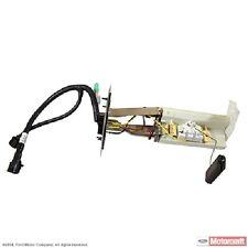 Fuel Pump and Sender Assembly Motorcraft PFS-42 FORD EXPLORER 1996