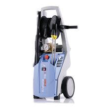 Kranzle2160tst Cold water commercial pressurewashergernispitwaterpressurecleaner
