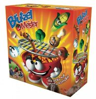 Goliath 30634 Brutzel-Meister Party Game New