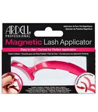 ARDELL Magnetic False Eyelash Applicator PINK NEW eye lash
