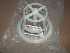 New OEM Yamaha Air Filter Cage Guide YZ85 YZ 85 2002 2003 2004 2005 2006-2017