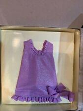 Ellowyne Wilde separate - Frills Shimmer Top