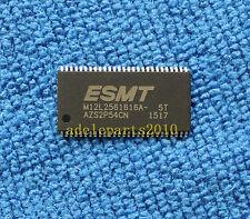 1pcs M12L2561616A-5T M12L2561616A5T M12L2561616A ORIGINAL TSOP54 IC Chip NEW