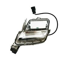Genuine Volvo XC60 2014-2017 Parking Light - Front Passenger Side 31420394
