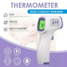 Non-contact IR Infrared Thermometer