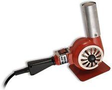 Master Appliance Heat Gun 750-1000 F 1740 Watt #HG751B -