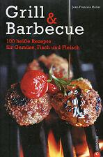 Bücher über französische Küche