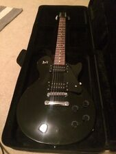 Epiphone Les Paul Studio (Comes with Guitar Case And Amp!)
