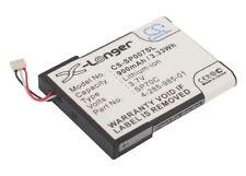 3.7V Battery for Sony PSP E1000 900mAh Premium Cell NEW