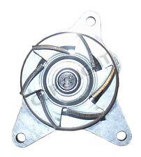 Engine Water Pump Airtex AW6220