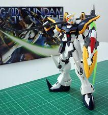 TT/GG Gundam Model MG029 1:100 XXXG-01D Gundam KA Deathscythe