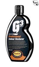 FARECLA RETAIL G3 Colour Restorer - 500ml - 7195A