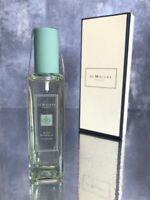 JO MALONE Star Magnolia Cologne 30 ml / 1 oz.