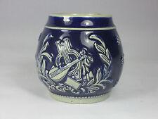 Westerwald Keramiken im Jugendstil (1890-1919)