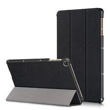 """Funda Smart cover Case Con Función Soporte Para Huawei MatePad T10 Y T10S 10.1"""""""