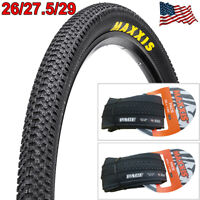 MAXXIS MTB Tire 26/27.5/29*1.95/2.1 Puncture/Flimsy/Foldable Clincher Bike Tyre