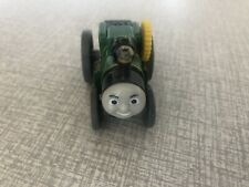 Thomas Take And Play Trevor
