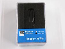 Seymour Duncan Hot Rails Telecaster NECK Pick-up
