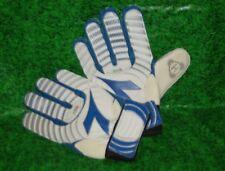 Diadora Soccer Rigore GK Glove Blue Size 11