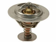 Fits 2000-2012 Mitsubishi Eclipse Thermostat Stant 42471FQ 2001 2002 2003 2004 2
