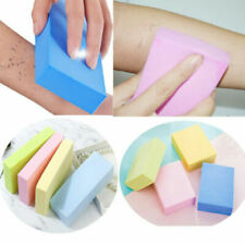 Bath Sponge Body Dead Skin Remover Brushs Exfoliating Massager Cleaning Shower