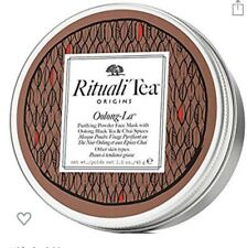 ORIGINS RITUALI TEA OOLONG-LA POWDER FACE