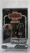 Star Wars OTC Vintage Darth Vader (Hasbro, 2004) New in Case
