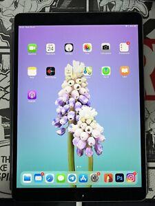 Apple iPad Pro 1.ª Generazione 10.5'' 256GB Wi-Fi Tablet - Grigio Siderale