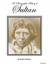 Sultan Washington History
