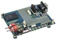 Lantronix, XPort Ethernet Demonstration Board, XP10010NMK-01