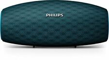 Philips Mini Speaker Bt-6900 a Bluetooth Batter. Litio 10w .impermeabile .
