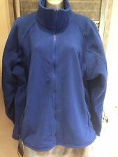 Regatta  Fleece Jacket Size L BNWT