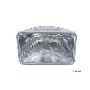 One New Osram Multi Purpose Light Bulb 30755 N191611 for Volvo & more