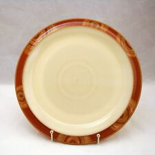 Denby FIRE CHILLI Salad Plate(s) READ