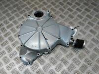 Triumph ROCKET 111 (2004-2010)  Engine Casing