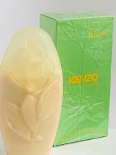 KENZO CA Sent Beau  Body Lotion  6.7 oz  RARE