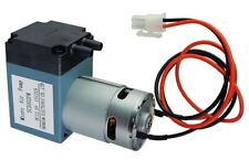 12vdc Micro Air Pump By Skoocom Electronic Co Ap 7181