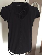 TOP MARITHE+FRANCOIS GIRBAUD TAILLE 42