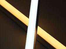 Bombillas de interior tubos fluorescentes 11W-20W