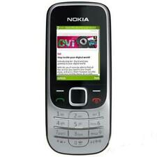 nokia 2330 classic 2330c Jave bluetooth multi-keyboard unlocked phone