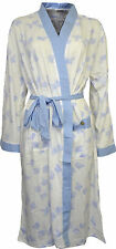 Women's Cotton Blend Robes