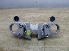 1999 Suzuki GS500E GS 500 S806. handle bar clamp mount bracket